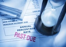 Chasing An Overdue Debt | Debt Collection Help