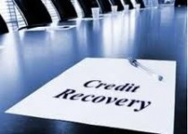 Small Business Debt Recovery | Debt Collection Help